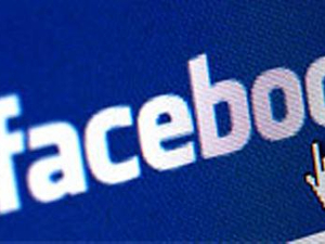 Facebook reports a 69% lift in ad revenue in 2011