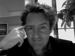 Emmanuel Paget resurfaces as marketing VP for French CRM-focused agency Splio