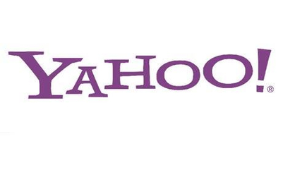 Yahoo posts modest increase in search, pulls out of Korea