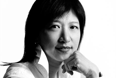 Sheena Jeng makes U-turn to Publicis China after 10 months with DDB Taiwan
