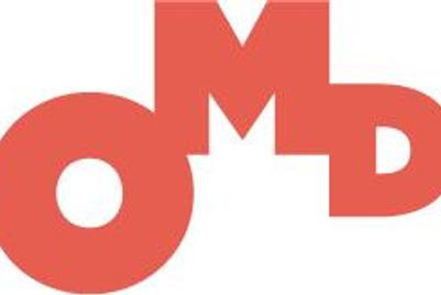 OMD China wins two media accounts: China Telecom and Kohler, from Starcom
