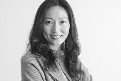 Anna Chan resigns as Leo Burnett HK chief digital officer