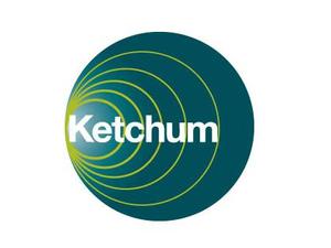 Ketchum changes leadership team