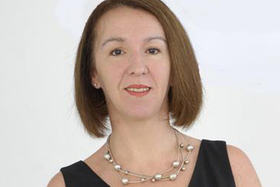 Former GroupM Thailand CEO Stephanie Bell to lead media at L'Oreal