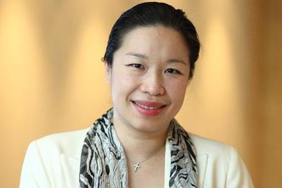 Ex-Standard Chartered global brand head Susan Ho joins Brunswick as partner