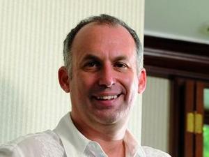 Ken Mandel departs Yahoo Asia-Pacific
