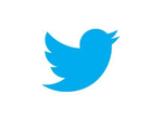 Twitter further expands self-service ad platform across Asia-Pacific
