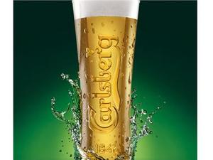 Carlsberg unveils new global brand strategy