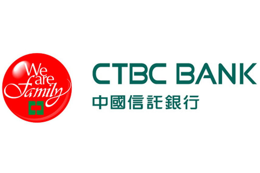 CTBC Bank entrusts McCann Taiwan after pitch with Bates CHI&David