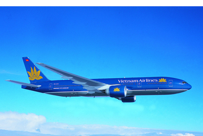 Agencies left in the dark after Vietnam Airlines' cancelled pitch
