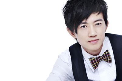 James Ming-Sang Hong resigns from Sony Hong Kong
