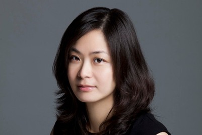 Kelly Huang returns to MEC Taiwan as GM, succeeds Barry Chang