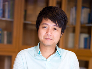HKgolden.com: The online medium Hong Kong marketers can't ignore