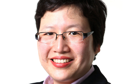 Weber Shandwick promotes Lydia Lee to head of APAC technology practice