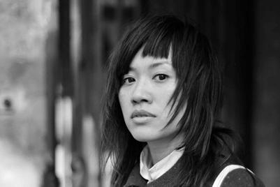 Leo Burnett HK creative head Miranda Shing launches The Right Side