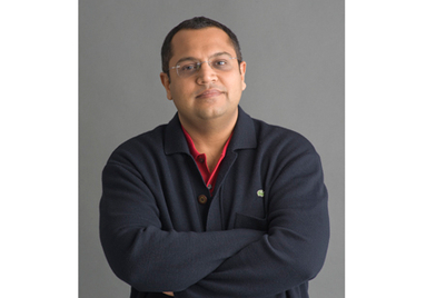 Creative veteran Pratik Thakar takes up senior Asia-Pacific role at Coca-Cola