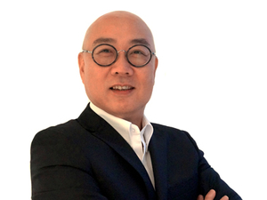 Former ZenithOptimedia Taiwan CEO rejoins Carat as new Shanghai MD