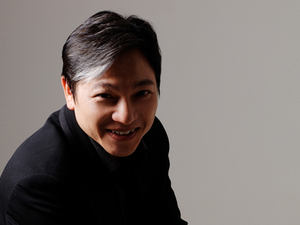Aprais appoints Ogilvy veteran Royce Yuen to lead Greater China effort
