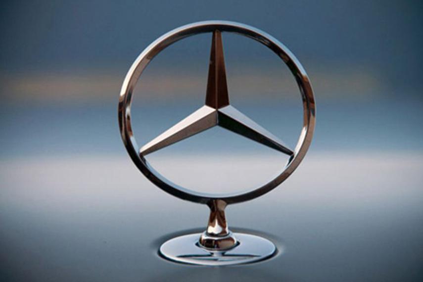 Jung von Matt/Tonghui tasked to promote car loans for Mercedes