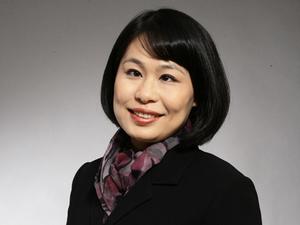 Aegis Media China names Sara Ye as CEO for iProspect and Amnet China