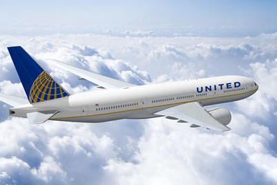 MSLGROUP Taiwan becomes United Airlines' PR agency in Taiwan