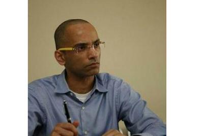 P&G veteran Sameer Singh joins GSK in global role