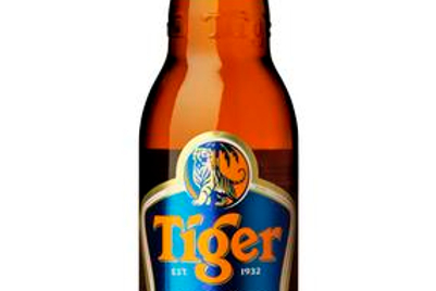 Tiger Beer's new TVC is
