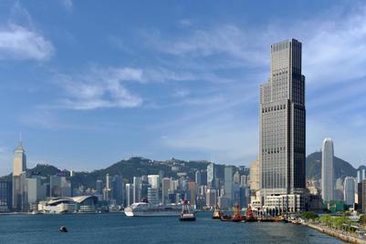 New Rosewood openings in Hong Kong and Bangkok