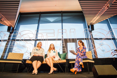 Everything we know about Australia's new Business Events Bid Fund Program