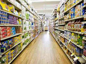 FMCG sales across Asia-Pacific grow 12 per cent : Nielsen