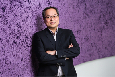 Oath VP Rico Chan opens up about SEA expansion