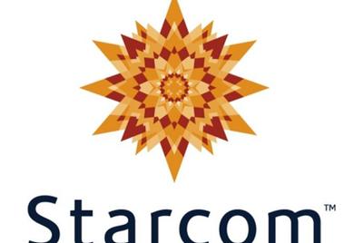 Starcom Singapore retains TAFEP media account