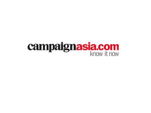 Campaignasia.com goes live today