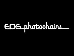Cannes: Leo Burnett Sydney wins Media Grand Prix for 'Photochains'