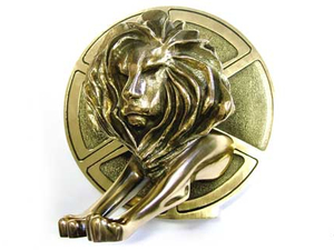 Cannes: Radio Lions offers no golds for Asia