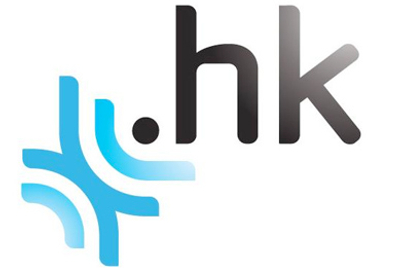 ICANN approves HKIRC request for Chinese equivalent of .hk domain