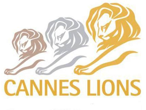 Cannes: The top performing agencies and countries in APAC