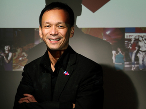Media pays tribute to STB marketing chief Ken Low