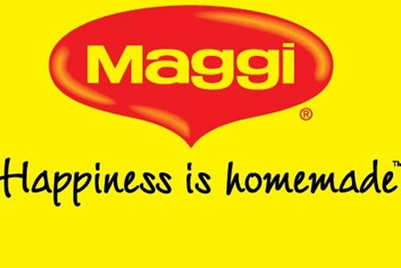 Maggi launches 'Happiness is homemade' TVC in Malaysia