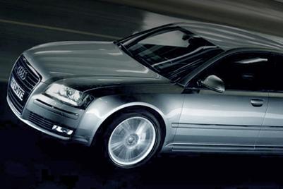 Creativeland Asia India wins Audi's creative and digital business