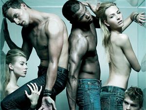 Killer Jeans taps Grey Mumbai for advertising account in India
