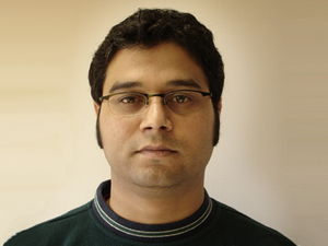 Grey Delhi appoints Amit Shankar to lead creative