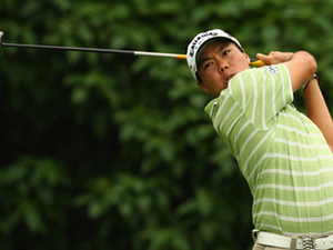 Icon International scoops PR AOR for Barclays Singapore Open