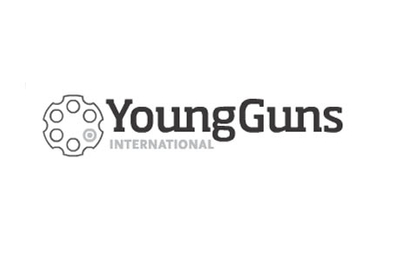 BBDO tops Young Guns ranking as decade's most awarded