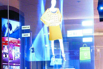H&M and Coca Cola among those winning over Singapore's Generation Y: Influential Brands