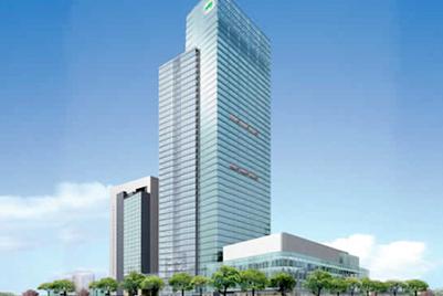 Park Place appoints BBDO Proximity Live to brand Réel development