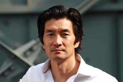 Ogilvy's Wain Choi joins Cheil Worldwide as VP, global ECD
