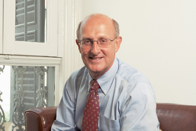 Alan Fairnington joins Blugrapes' board of advisors