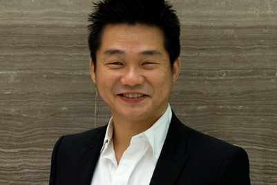 XM Asia-Pacific's Paul Soon on his mission to reduce paid media online