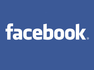 Facebook launches new global advertising metrics